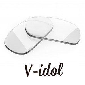 v-idol